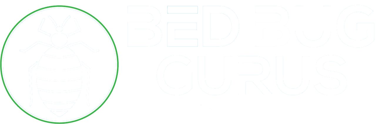 "Bed Bug Gurus | We ""ARE"" The Subject Matter Experts"